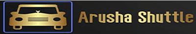 Arusha Shuttle